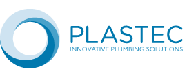 Plastec Australia – Innovative Plumbing Solutions