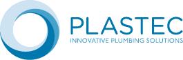 Plastec Australia
